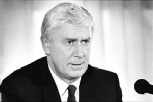 Professor Jørgen Clausen